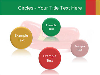 0000077983 PowerPoint Templates - Slide 77