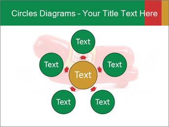 0000077983 PowerPoint Templates - Slide 78