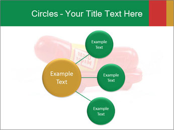 0000077983 PowerPoint Template - Slide 79