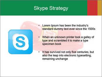 0000077983 PowerPoint Templates - Slide 8