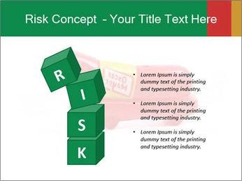 0000077983 PowerPoint Template - Slide 81