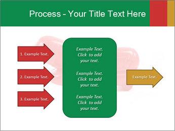 0000077983 PowerPoint Template - Slide 85