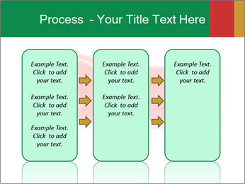 0000077983 PowerPoint Templates - Slide 86