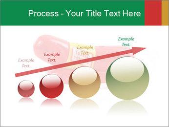 0000077983 PowerPoint Templates - Slide 87