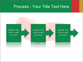 0000077983 PowerPoint Template - Slide 88