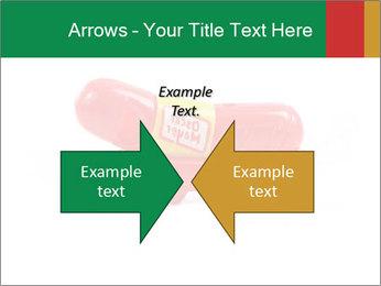 0000077983 PowerPoint Template - Slide 90