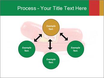 0000077983 PowerPoint Template - Slide 91