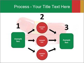 0000077983 PowerPoint Templates - Slide 92