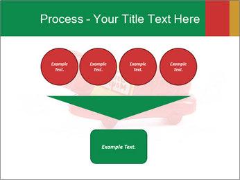 0000077983 PowerPoint Template - Slide 93