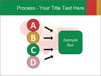 0000077983 PowerPoint Template - Slide 94