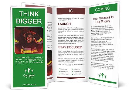 0000077984 Brochure Template