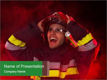 0000077984 PowerPoint Template - Slide 1