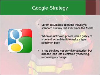 0000077984 PowerPoint Template - Slide 10