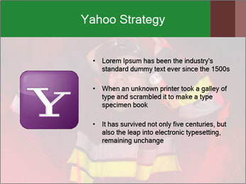 0000077984 PowerPoint Template - Slide 11