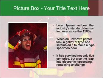 0000077984 PowerPoint Template - Slide 13
