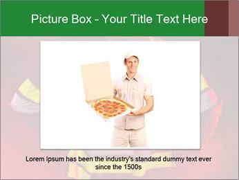 0000077984 PowerPoint Template - Slide 15