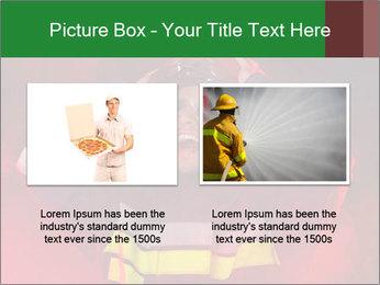 0000077984 PowerPoint Template - Slide 18