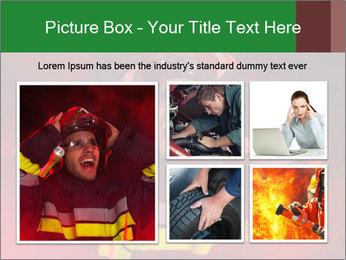 0000077984 PowerPoint Template - Slide 19