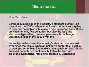 0000077984 PowerPoint Template - Slide 2