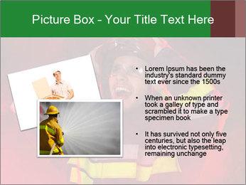0000077984 PowerPoint Template - Slide 20