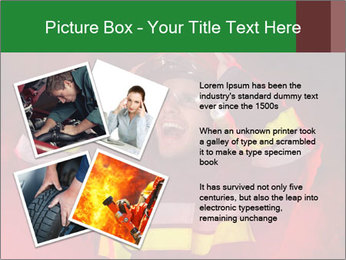 0000077984 PowerPoint Template - Slide 23