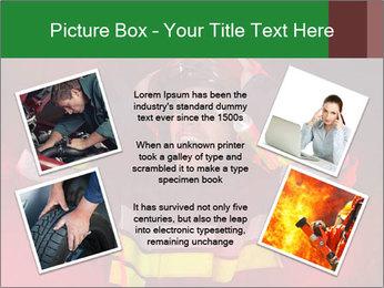 0000077984 PowerPoint Template - Slide 24