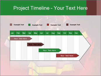 0000077984 PowerPoint Template - Slide 25