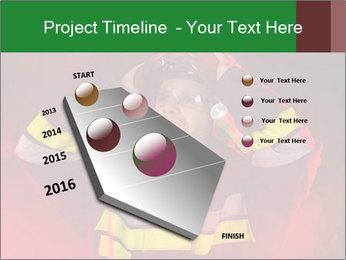 0000077984 PowerPoint Template - Slide 26