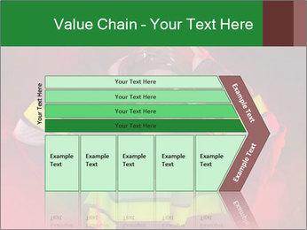 0000077984 PowerPoint Template - Slide 27