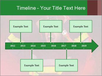 0000077984 PowerPoint Template - Slide 28