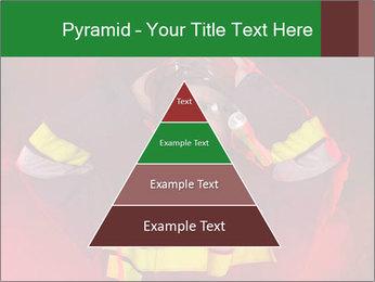 0000077984 PowerPoint Template - Slide 30
