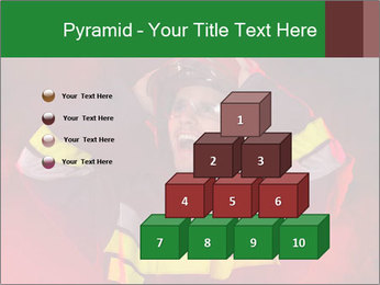 0000077984 PowerPoint Template - Slide 31