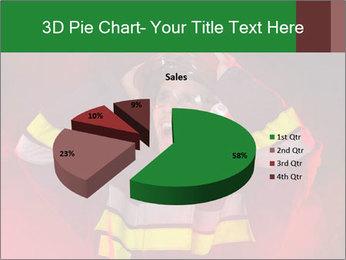 0000077984 PowerPoint Template - Slide 35