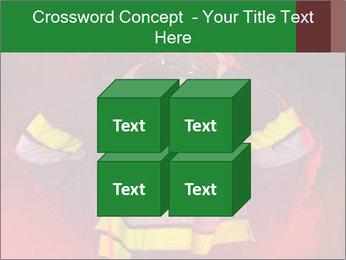 0000077984 PowerPoint Template - Slide 39