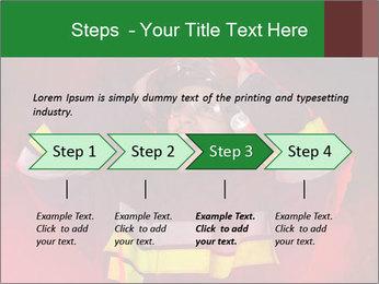 0000077984 PowerPoint Template - Slide 4