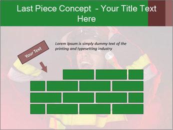 0000077984 PowerPoint Template - Slide 46