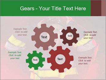 0000077984 PowerPoint Template - Slide 47