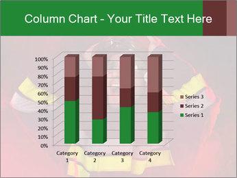 0000077984 PowerPoint Template - Slide 50