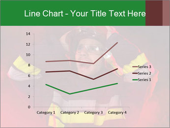 0000077984 PowerPoint Template - Slide 54
