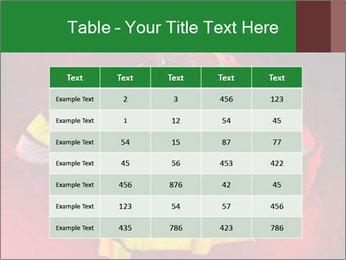 0000077984 PowerPoint Template - Slide 55