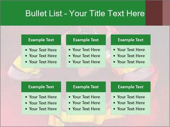 0000077984 PowerPoint Template - Slide 56