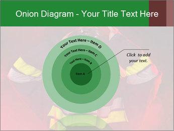 0000077984 PowerPoint Template - Slide 61
