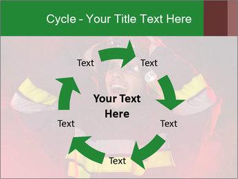 0000077984 PowerPoint Template - Slide 62