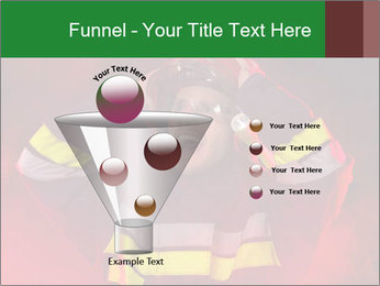 0000077984 PowerPoint Template - Slide 63