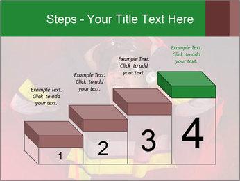 0000077984 PowerPoint Template - Slide 64