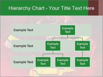 0000077984 PowerPoint Template - Slide 67