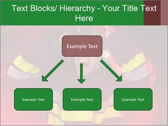 0000077984 PowerPoint Template - Slide 69