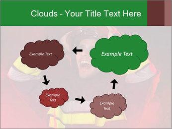 0000077984 PowerPoint Template - Slide 72