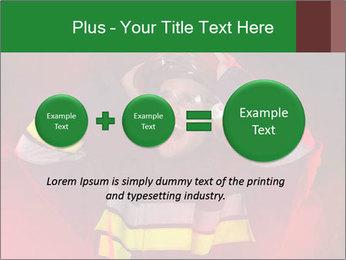 0000077984 PowerPoint Template - Slide 75