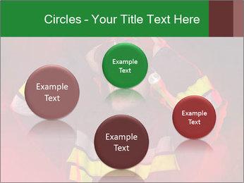 0000077984 PowerPoint Template - Slide 77